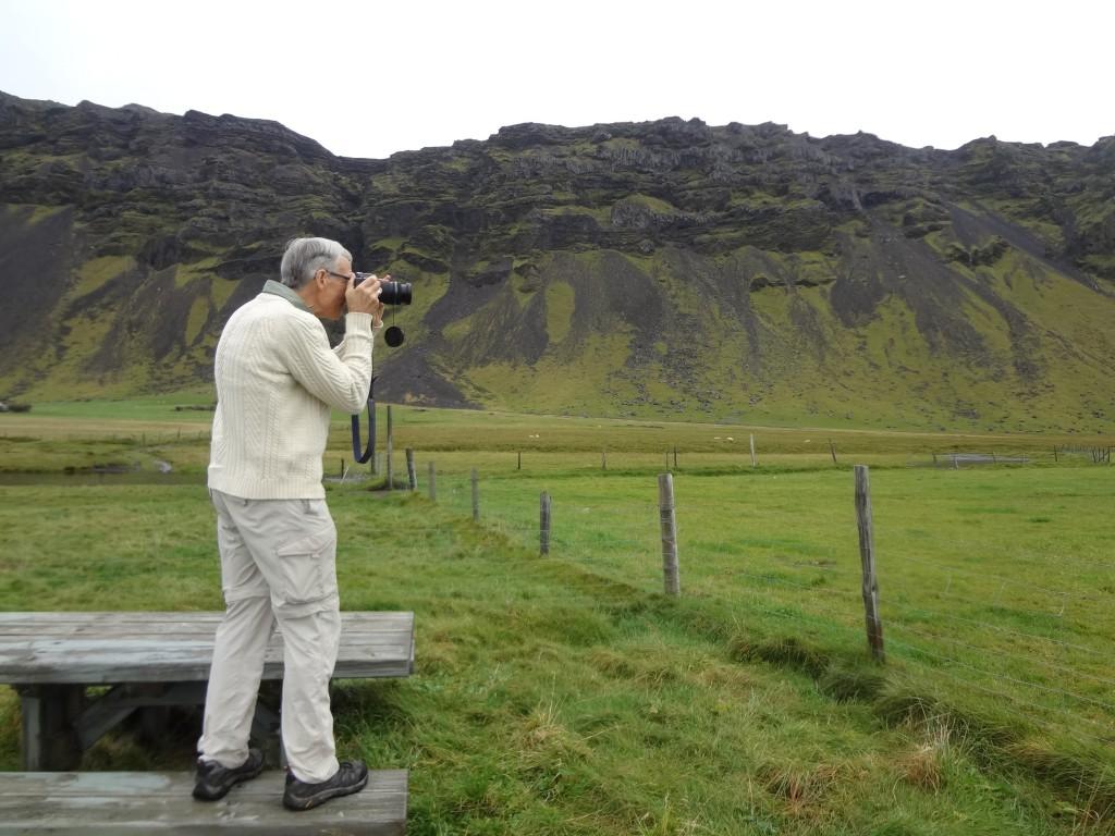 Iceland 114